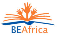 Basic Education Africa