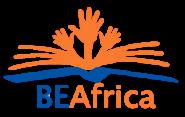 Basic Education Africa