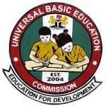 UniversalBasicEducation_logo