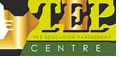 tep-centre-logo-2